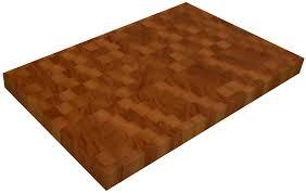 genuine mahogany end grain butcher block countertop hardwood genuine mahogany end grain butcher block countertop hardwood lumber company