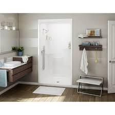 maax canada showers the water closet etobicoke kitchener