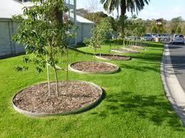 metal landscape edging landscaping u0026 backyards ideas