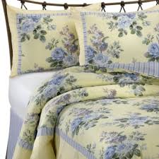 buy king size comforters from bed bath beyond
