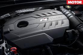 2018 hyundai i30 n review motor