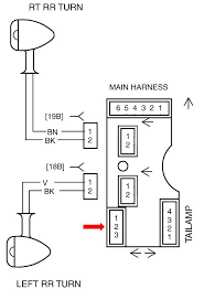 street light wiring diagram street wiring diagrams collection