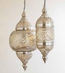 Moroccan Outdoor Lights Moroccan Outdoor Lights Inspirational 121 Best Morrocan Lanterns