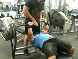 Wide Grip Bench Press For Chest Wide Grip Bench Press Works What Muscles Wide Grip Bench Press