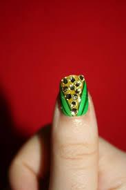 19 best corn images on pinterest nail art nail art