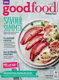 bbc good food me 2017 april by bbc good food me issuu