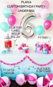 best 20 hotel party ideas on pinterest hotel birthday parties