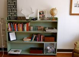 Home Decor Nyc Interior Affordable Home Decor Nyc Cheap Stores Best