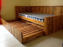Building Outdoor Wooden Furniture by Building Outdoor Wooden Furniture Western Woodworking Plans
