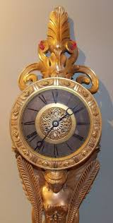Weird Clock by The 25 Best Unusual Clocks Ideas On Pinterest French Clock