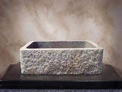 yosemite home decor sinks 49 best sinks stone images on pinterest bathroom sinks