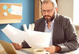 Resume Job History How Far Back by Can Employers Check Your Employment History