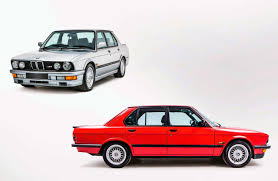 car buying guide buying guide bmw m5 e28 drive my blogs drive