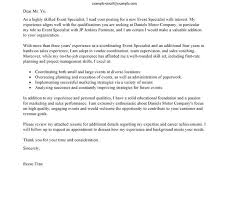 cover letters for internships efficiencyexperts us