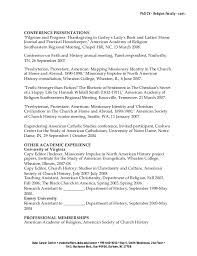 Doc 5720 Resume Action Words by Write Good Application Essay Aisthesis My Future Jobdoctor Essay
