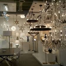 lighting stores in austin tx lights fantastic 18 photos 52 reviews home decor 7532 burnet