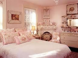 modern shabby chic kitchen bedroom 84 shabby chic bedroom ideas modern shabby chic bedroom