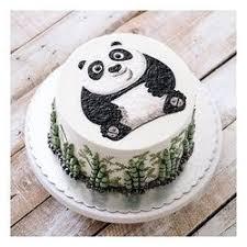 send a birthday gram birthday cake siize 4 p 1500 gram giftpattaya