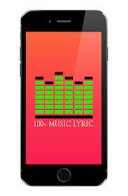 download lagu mp3 dadali renungan malam download lagu dadali band lengkap mp3 for pc windows and mac apk v1