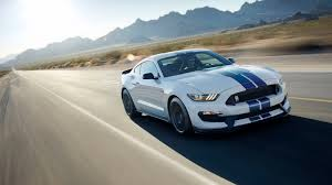 pictures of mustangs ford recalls 6 000 mustangs for doors that won t stay closed