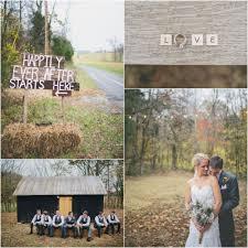 vintage style farm u0026 barn wedding rustic wedding chic
