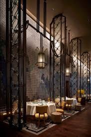 248 best restaurant trends images on pinterest restaurant bar