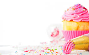 pink halloween background halloween bakery desktop wallpaper