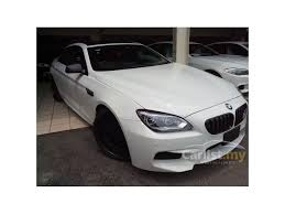 2014 bmw 640i convertible bmw 640i 2014 3 0 in kuala lumpur automatic convertible white for
