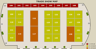 trade show design software make designs more try example map idolza