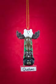 s souvenirs keepsake ornaments boutique de noël