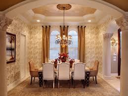 Fine Dining Room Furniture Home Interior Design Ideas Inspiring - Fancy dining room
