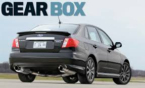custom subaru hatchback five steps to making more power in your subaru wrx u2013 feature u2013 car