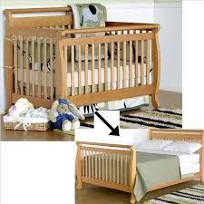 Emily Convertible Crib Davinci Emily Convertible Crib Davinci Emily 4 In 1 Convertible