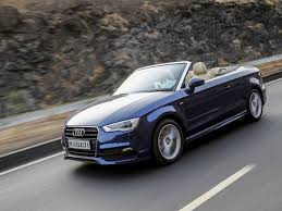 audi hatchback cars in india 2015 audi a3 convertible review zigwheels