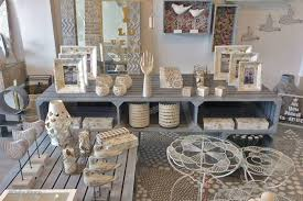 Patio Furniture Superstore hobo furniture store home design