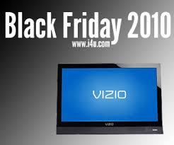 vizio 55 amazon black friday first walmart black friday 2010 tv deals get appraised