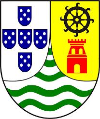 Vasco Da Gama Flag Portugiesisch Indien U2013 Wikipedia