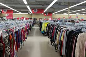 2564 best my thrift store thrift stores apple valley mn 55124 savers