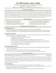 janitorial resume examples cover letter sample x ray tech resume sample x ray tech resume cover letter rad tech resume sample rad resumeresume objective example radiologic technologist radiology examples radiographer resumessample
