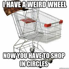Shopping Cart Meme - shopping cart memes home facebook