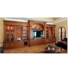 home furniture design in pakistan customized lcd cabinet design hpd447 lcd cabinets al habib