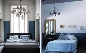 perfectly two tone paint colors for bedroom bedroom color schemes