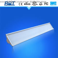 Led Panel Light Fixtures Ps A15085a China 85w Ip54 Linear Led Panel Light Fixture Panel