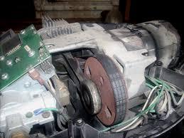 kobalt air compressors