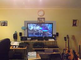 home theater master mx 700 post your home theater setup page 6 macrumors forums