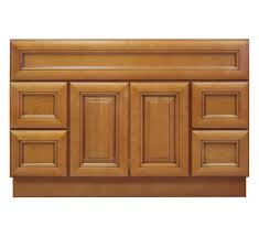 Kitchen Vanity Cabinets Bathroom Vanity Cabinets Kitchen Cabinet Value