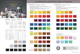 house painters color wheel pictures painters color wheel