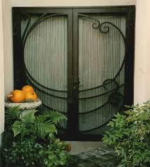 security screen doors phoenix security gates phoenix steel gates