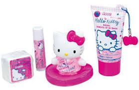 kitty september 50gr kitty soap shower gel 50ml
