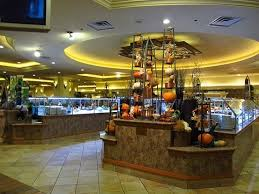 The Mirage Buffet Price by Mgm Grand Buffet Prices Hours U0026 Menu Items For 2017